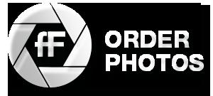 OrderPhotos