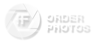 OrderPhotos